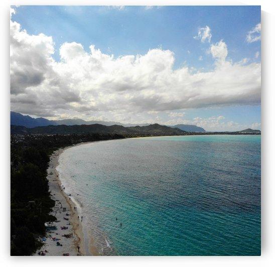 Kailua by 808N4K