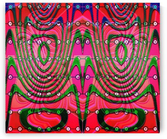 7632x6480_redbubble A 50 by UzArt