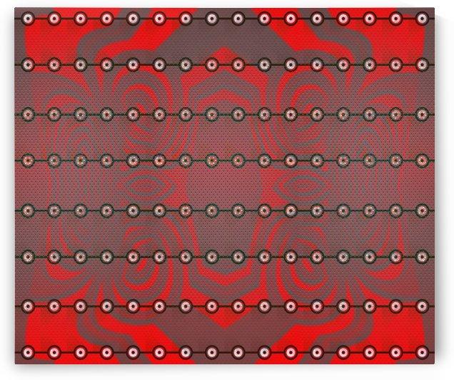 7632x6480_redbubble A 46 by UzArt