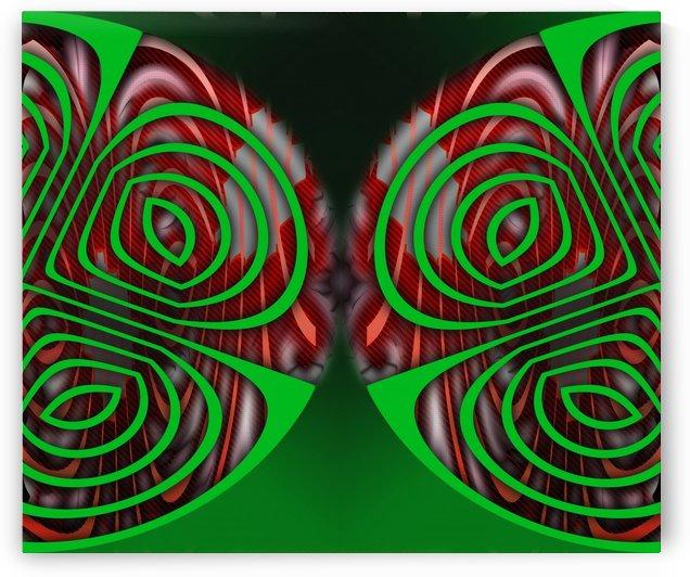 7632x6480_redbubble A 8 by UzArt