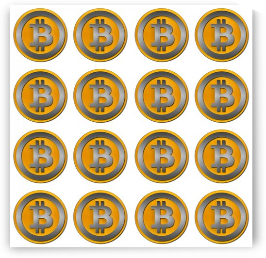 My bitcoins background 8December2017 by CiddiBiri