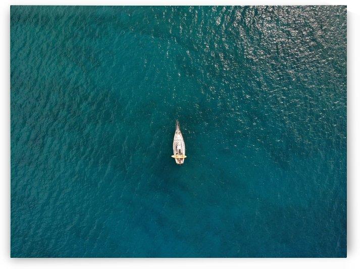 Boat by 808N4K