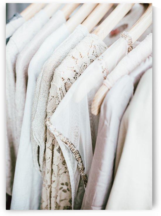 Dresses by Daria Minaeva