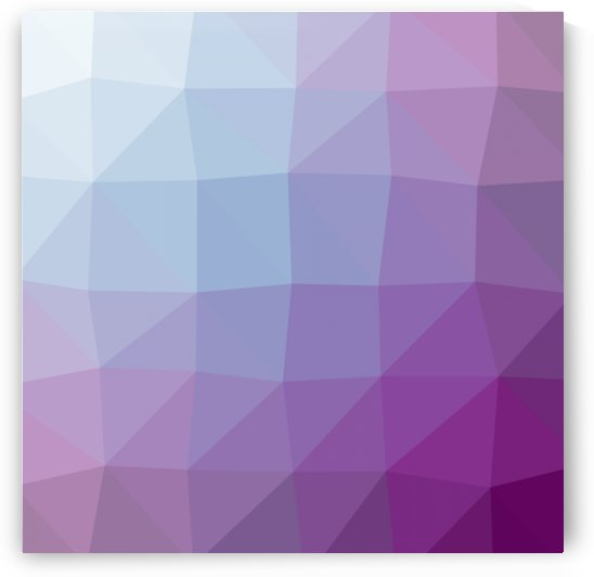 patterns low poly polygon 3D backgrounds, textures, and vectors (31) by NganHongTruong