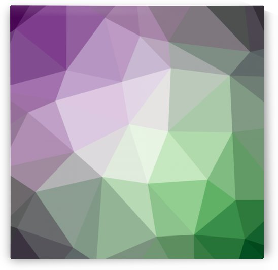 patterns low poly polygon 3D backgrounds, textures, and vectors (44) by NganHongTruong