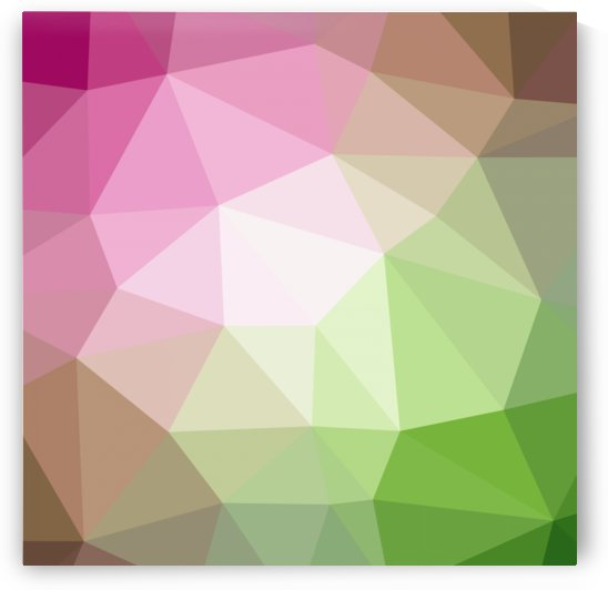 patterns low poly polygon 3D backgrounds, textures, and vectors (87) by NganHongTruong