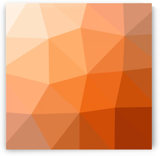 patterns low poly polygon 3D backgrounds, textures, and vectors (45) by NganHongTruong