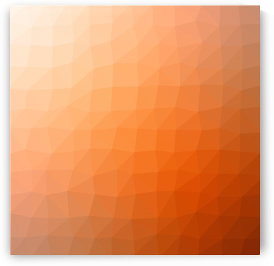 patterns low poly polygon 3D backgrounds, textures, and vectors (79) by NganHongTruong