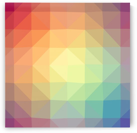 patterns low poly polygon 3D backgrounds, textures, and vectors (91) by NganHongTruong