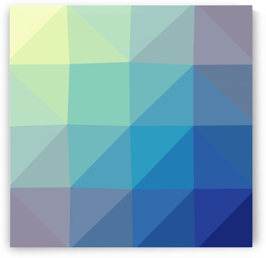 patterns low poly polygon 3D backgrounds, textures, and vectors (15)_1557098486.18 by NganHongTruong
