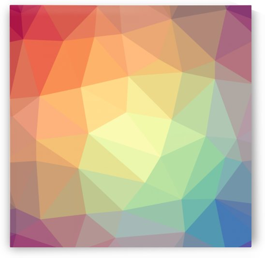 patterns low poly polygon 3D backgrounds, textures, and vectors (47)_1557098504.8 by NganHongTruong