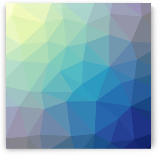 patterns low poly polygon 3D backgrounds, textures, and vectors (8)_1557098483.6 by NganHongTruong