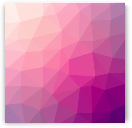 patterns low poly polygon 3D backgrounds, textures, and vectors (36)_1557098499.48 by NganHongTruong