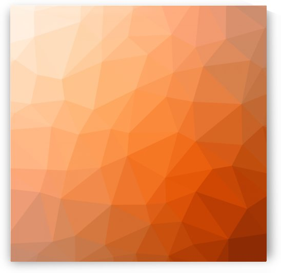 patterns low poly polygon 3D backgrounds, textures, and vectors (40)_1557098502.37 by NganHongTruong