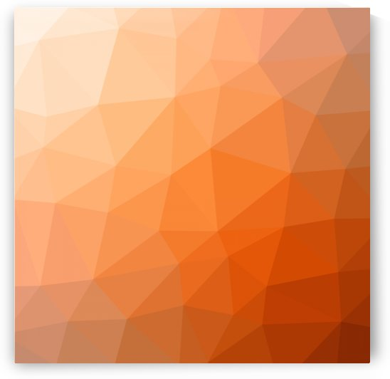 patterns low poly polygon 3D backgrounds, textures, and vectors (38)_1557098500.35 by NganHongTruong