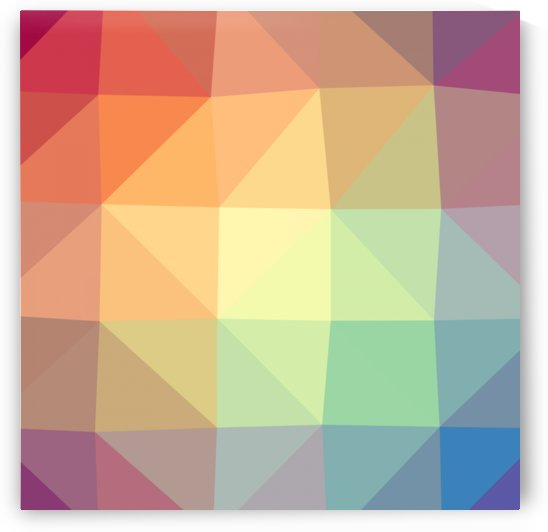 patterns low poly polygon 3D backgrounds, textures, and vectors (33)_1557098495.76 by NganHongTruong