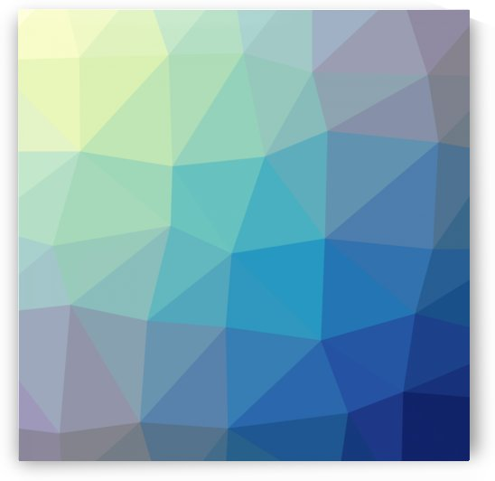 patterns low poly polygon 3D backgrounds, textures, and vectors (26)_1557098493.76 by NganHongTruong