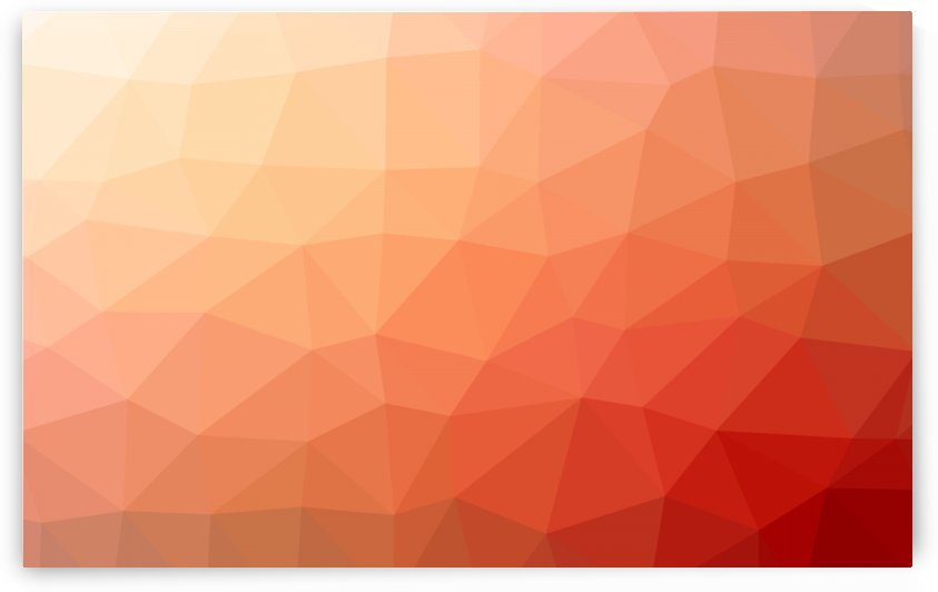 patterns polygon 3D (11) by NganHongTruong