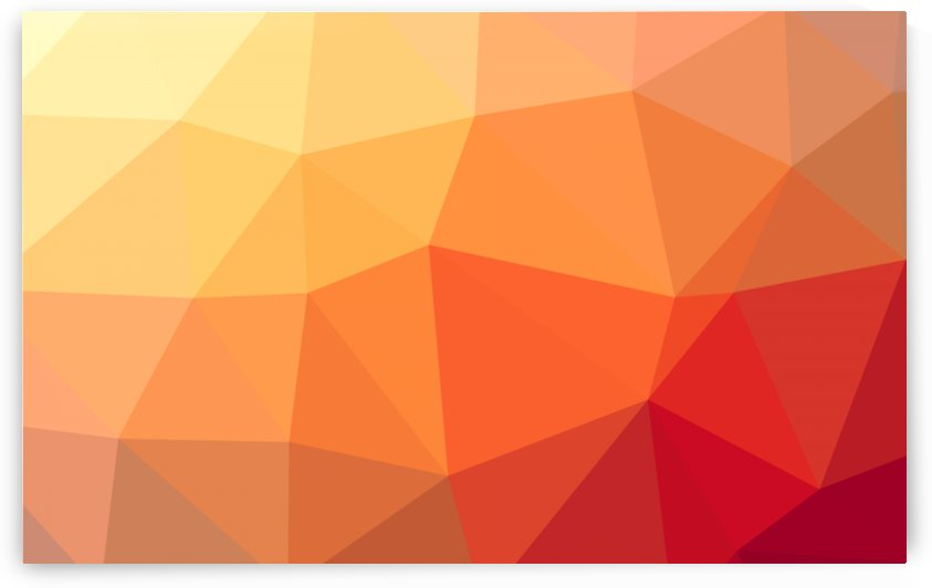 patterns polygon 3D (6)_1557106038.72 by NganHongTruong
