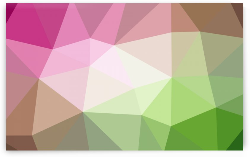 patterns polygon 3D (10)_1557106040.3 by NganHongTruong