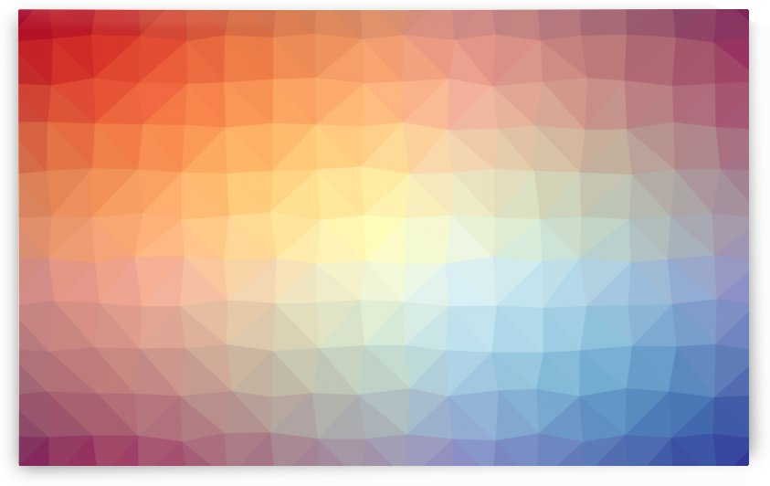 patterns polygon 3D (38)_1557106653.12 by NganHongTruong