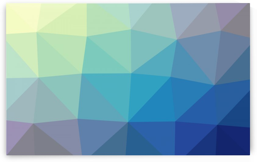 patterns polygon 3D (7)_1557106641.42 by NganHongTruong