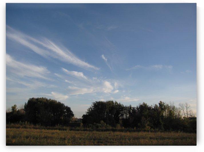 Landscape Photograph (33) by Ngan Hong Truong