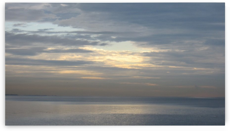Ocean (80) by NganHongTruong