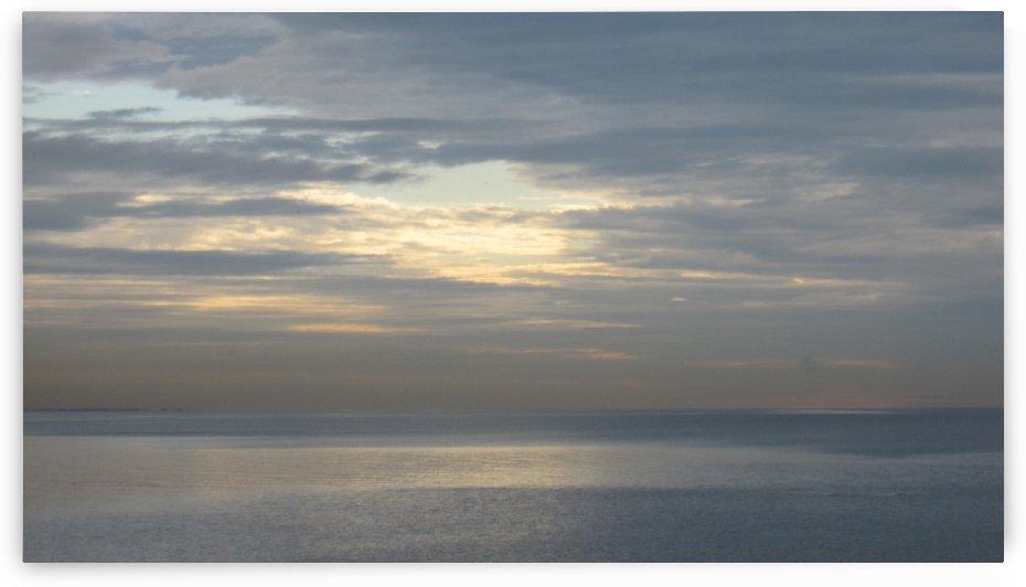 Sky (4) by NganHongTruong