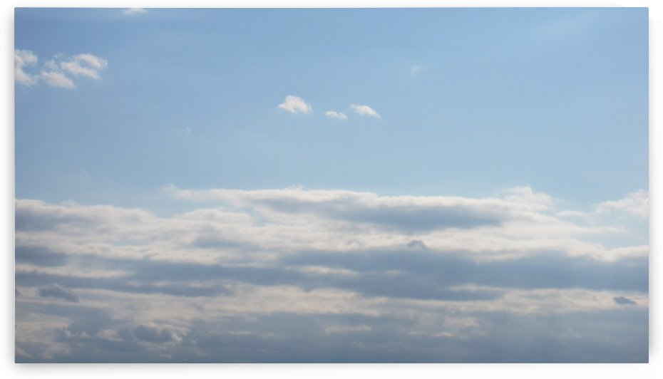 Sky (16) by NganHongTruong