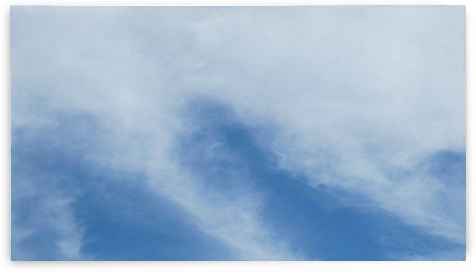 Sky (6) by NganHongTruong
