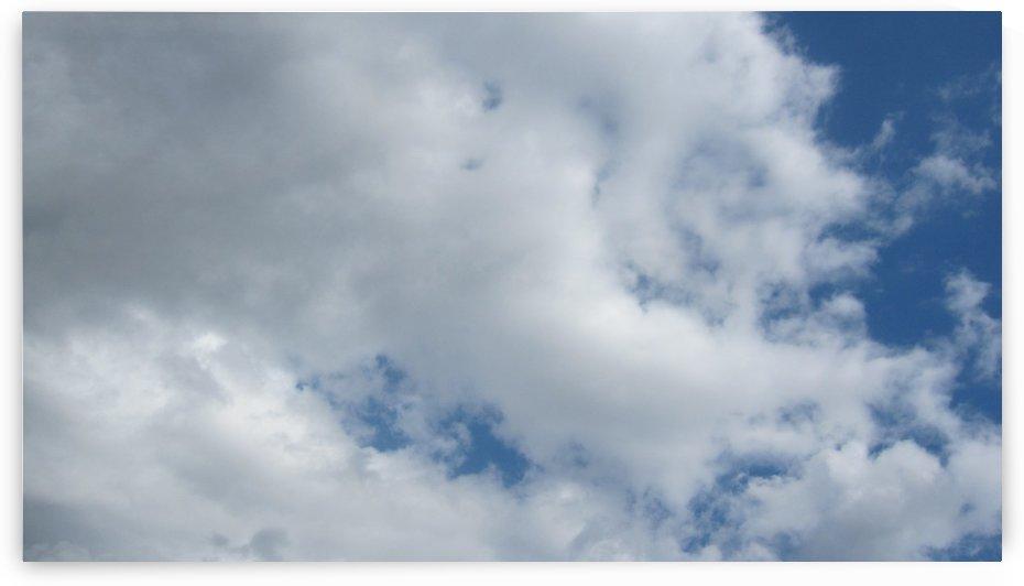 Sky (10) by NganHongTruong