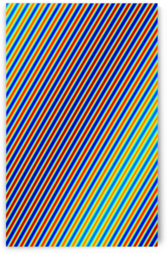 patterns shapes cool fun design (8) by NganHongTruong