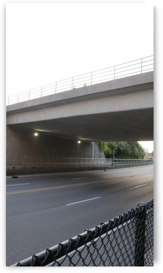 Bridge (11) by NganHongTruong
