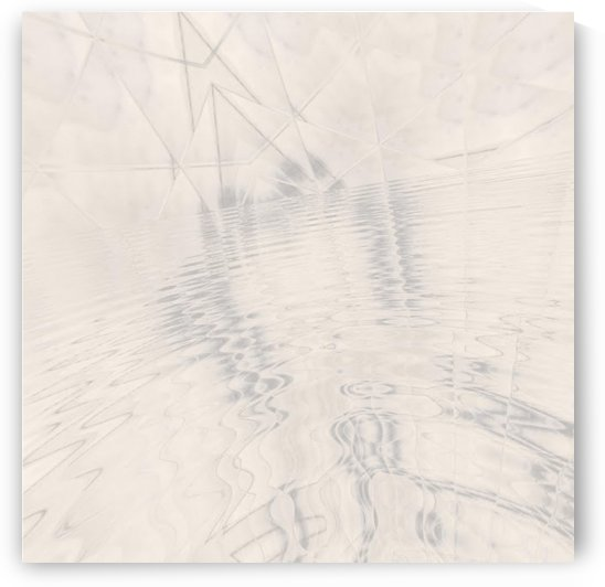 blank.v1 by Jerritt Bowens