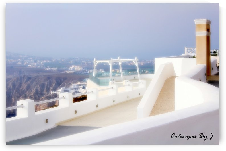 Dreamscape by Artscapes By J