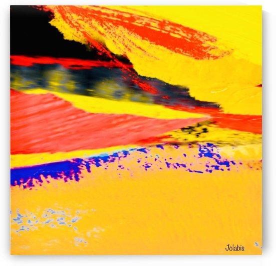 44A369E7 5EB8 4524 ACE6 AB7F03288084 by Jolabis