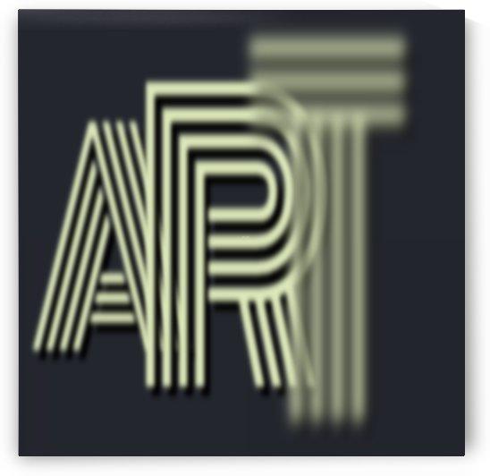 Art Blurs by Art-Works