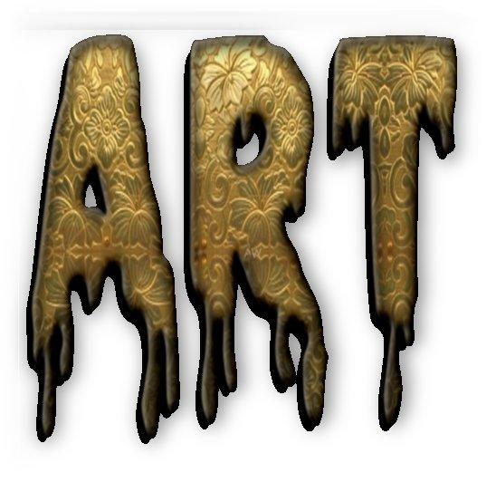 Fancy Art by Art-Works