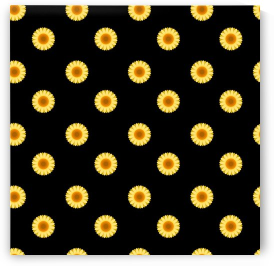 Sunflower (30) by NganHongTruong