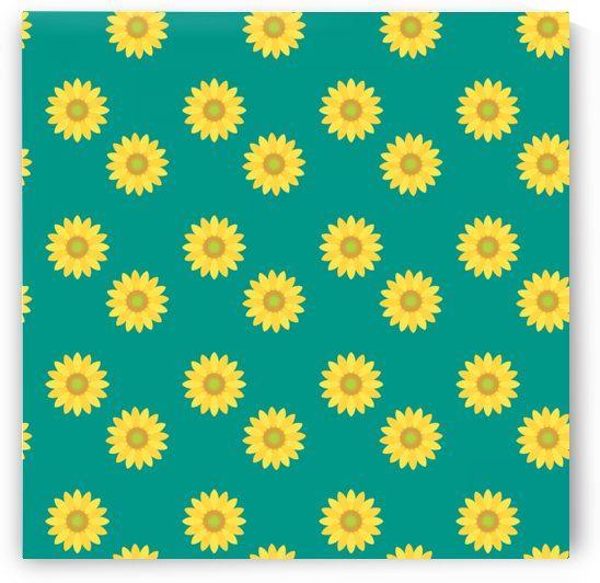 Sunflower (37) by NganHongTruong
