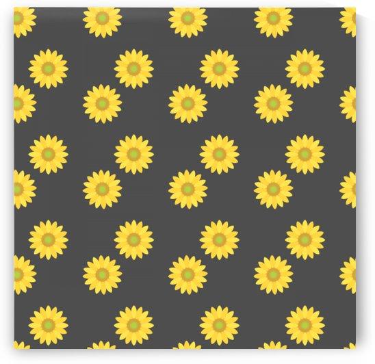 Sunflower (39) by NganHongTruong