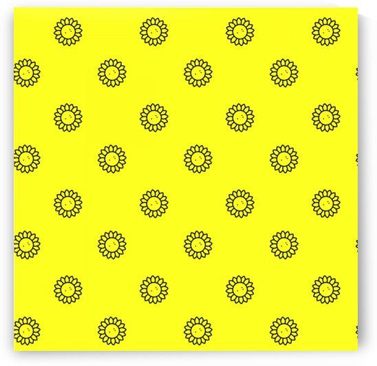 Sunflower (25)_1559875863.1124 by NganHongTruong