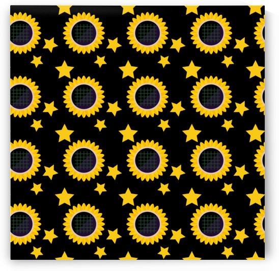 Sunflower (23)_1559876174.6454 by NganHongTruong