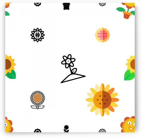 Sunflower (49)_1559876247.8264 by NganHongTruong