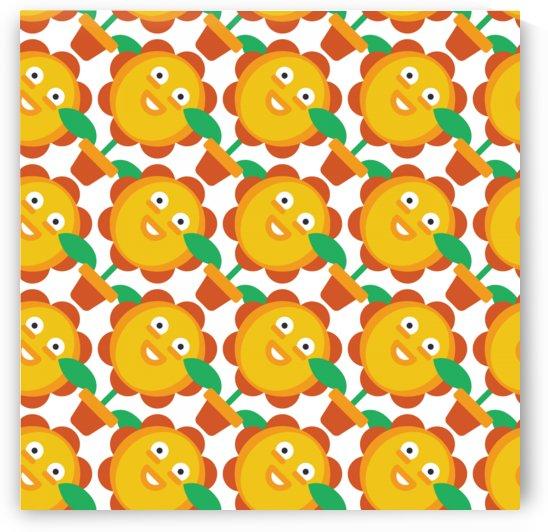 Sunflower (54)_1559876380.8009 by NganHongTruong