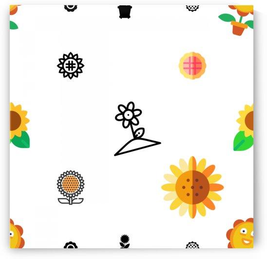 Sunflower (49)_1559876376.4501 by NganHongTruong