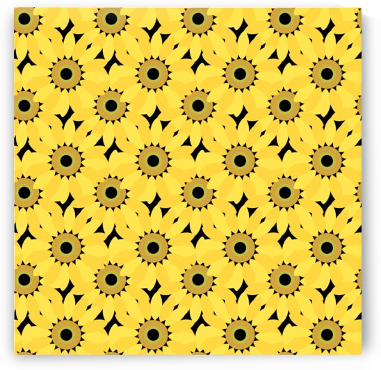 Sunflower (45)_1559876382.1976 by NganHongTruong