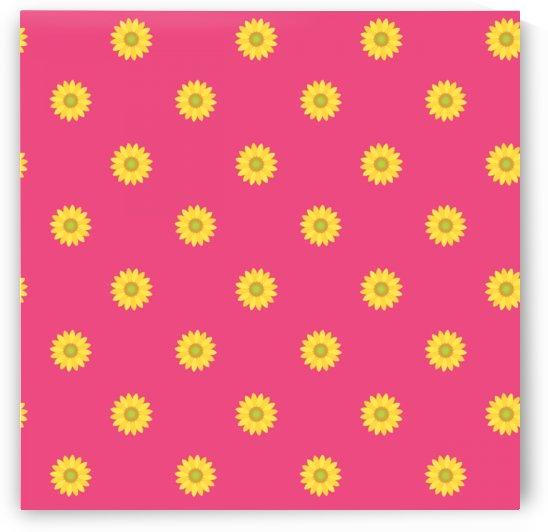 Sunflower (33)_1559876732.0608 by NganHongTruong