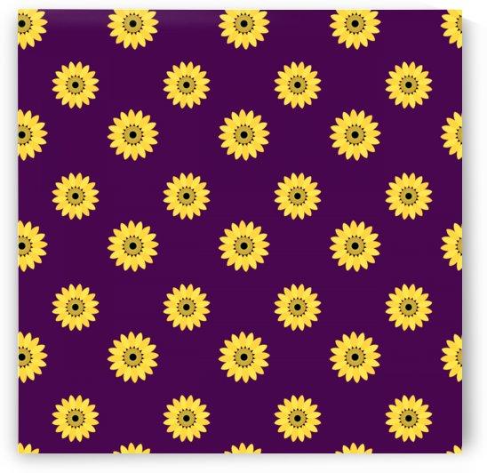 Sunflower (41)_1559876660.3187 by NganHongTruong